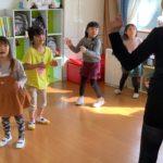 リズム&ダンス