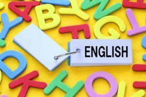 私はなぜ「日本航空CA」から「子ども英語教育」に取り組むようになったのか ②