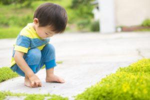 子育てに悩む親と子どもを迷惑だと思っている人に伝えたいこと
